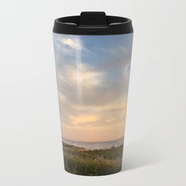 The Haystack Travel Mug