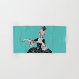 OPERA NIGHT Hand & Bath Towel