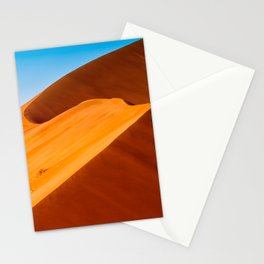 Dune 45 Stationery Cards