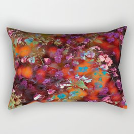 Oz Rectangular Pillow