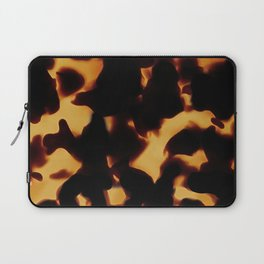 Tortoise Shell II Laptop Sleeve
