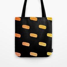 Sushi x Skateboard Tote Bag