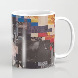 Hoagie Coffee Mug