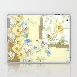 Grandma's House Laptop & iPad Skin