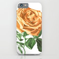For ever beautiful Slim Case iPhone 6s