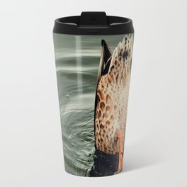 Bobber Travel Mug
