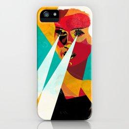 291113 iPhone Case