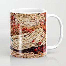 Idian Mala Neklace store Coffee Mug