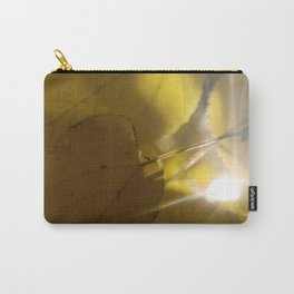 Gentle Light Carry-All Pouch