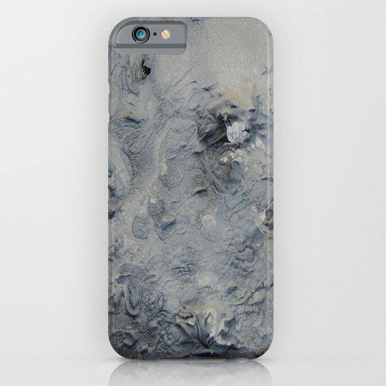 Moon-like  iPhone & iPod Case
