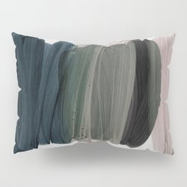 minimalism 8-2 Pillow Sham