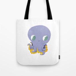 Pulpito Tote Bag