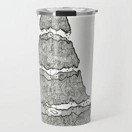 Discovery 2 Travel Mug