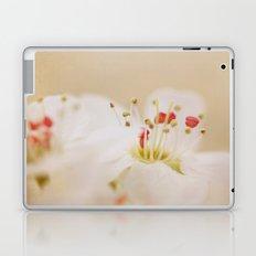 Leroy's Pear Tree Laptop & iPad Skin