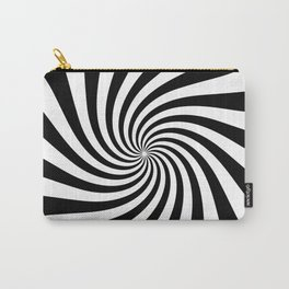 MK-Ultra Carry-All Pouch