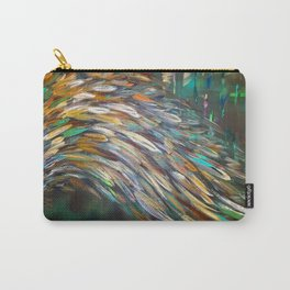 Nature's Wing Carry-All Pouch