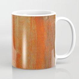 Ricordi dell'Infanzia: La Luce dell'Aurora Coffee Mug