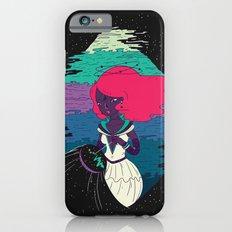 Cosmic Seamstress Slim Case iPhone 6s
