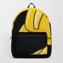 Hardhat Construction Worker Craftsman Backpack