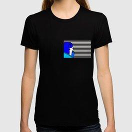 Donâldina T-shirt