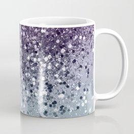Summer Love Glitter #3 #shiny #decor #art #society6 Coffee Mug