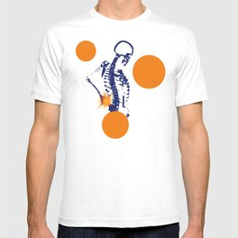 The Pain T-shirt