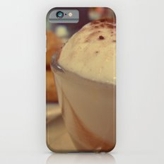 Coffy Break iPhone 6s Slim Case