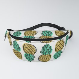 You're a FINE-Apple. Fanny Pack