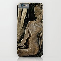 HEY YOU SEXY THING iPhone 6s Slim Case