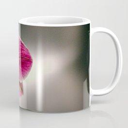 The Light Fantastic Coffee Mug