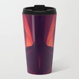 Io - The Sulfur Plumes Travel Mug