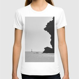 La Joya Reefs T-shirt
