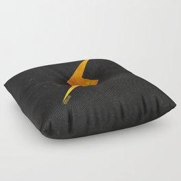 Ms. M Floor Pillow