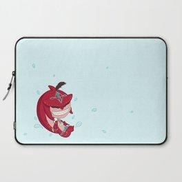 Baby Sidon Laptop Sleeve