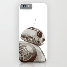 BB-8 iPhone 6s Slim Case