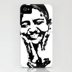 AMMA Slim Case iPhone (4, 4s)