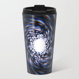 Information Superhighway Travel Mug
