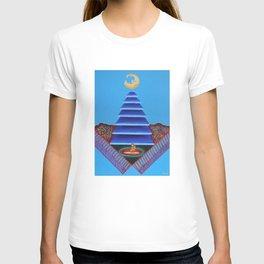 Inner Journey T-shirt