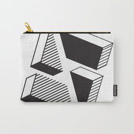 A & A Carry-All Pouch