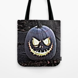 Halloween20150903 Tote Bag