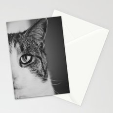 Cat Eye Stationery Cards