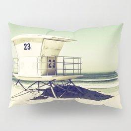 Tower 23 Pillow Sham