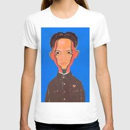 Little Kim T-shirt