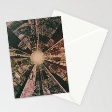 ĆÔŁÖÑÏŻĒ Stationery Cards