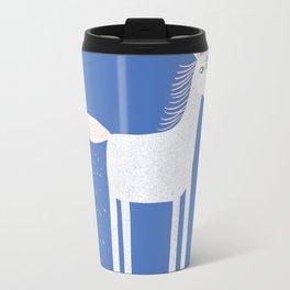 Where Sprinkles Come From Travel Mug