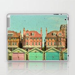 Promenade Laptop & iPad Skin