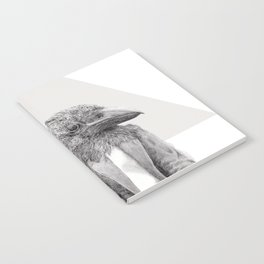 Strindberg Notebook