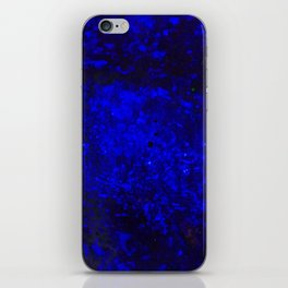 Australian Opal From Winton iPhone Skin