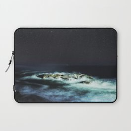 Jovian Shoal Laptop Sleeve