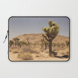 Joshua Tree Laptop Sleeve